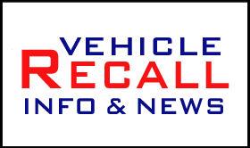 recall-news