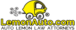 LemonAuto.com